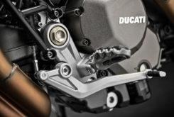 Ducati Hypermotard 950 2019 17
