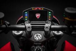 Ducati Hypermotard 950 2019 19
