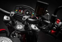 Ducati Hypermotard 950 2019 20