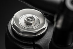 Ducati Hypermotard 950 2019 24