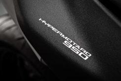 Ducati Hypermotard 950 2019 30