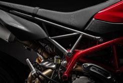 Ducati Hypermotard 950 2019 31