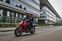 Ducati Hypermotard 950 2019 34