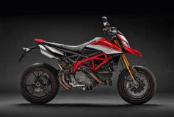 Ducati Hypermotard 950 SP 2019 01