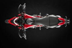 Ducati Hypermotard 950 SP 2019 04