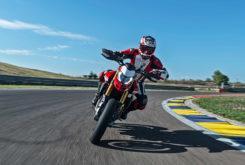 Ducati Hypermotard 950 SP 2019 06