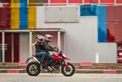 Ducati Hypermotard 950 SP 2019 08