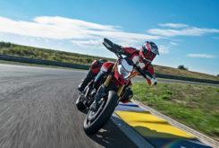 Ducati Hypermotard 950 SP 2019 10