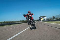 Ducati Hypermotard 950 SP 2019 12