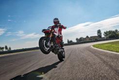 Ducati Hypermotard 950 SP 2019 14