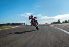 Ducati Hypermotard 950 SP 2019 15