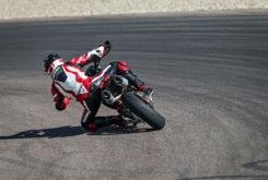 Ducati Hypermotard 950 SP 2019 22