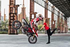 Ducati Hypermotard 950 SP 2019 25