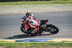 Ducati Hypermotard 950 SP 2019 29