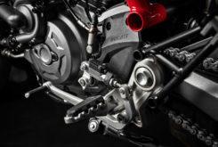 Ducati Hypermotard 950 SP 2019 30