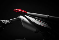 Ducati Hypermotard 950 SP 2019 34