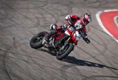Ducati Hypermotard 950 SP 2019 36