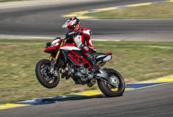 Ducati Hypermotard 950 SP 2019 38