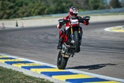 Ducati Hypermotard 950 SP 2019 40