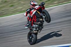 Ducati Hypermotard 950 SP 2019 41