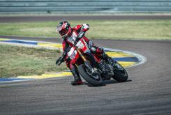 Ducati Hypermotard 950 SP 2019 46