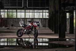 Ducati Hypermotard 950 SP 2019 47
