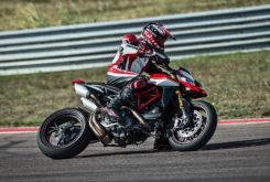 Ducati Hypermotard 950 SP 2019 48
