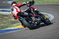 Ducati Hypermotard 950 SP 2019 51