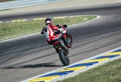 Ducati Hypermotard 950 SP 2019 52