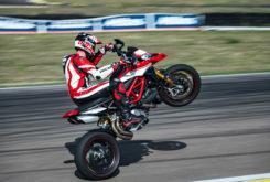 Ducati Hypermotard 950 SP 2019 54