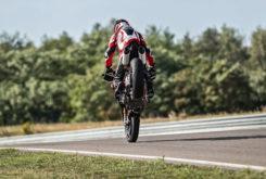 Ducati Hypermotard 950 SP 2019 56