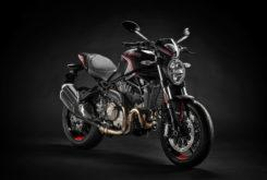Ducati Monster 821 Stealth 2019 02