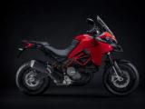 Ducati Multistrada 950 2019 01