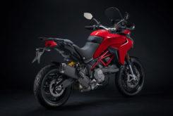 Ducati Multistrada 950 2019 03