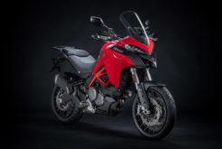 Ducati Multistrada 950 S 2019 03