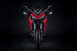 Ducati Multistrada 950 S 2019 05