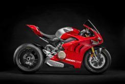 Ducati Panigale V4 R 2019 02