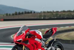 Ducati Panigale V4 R 2019 03