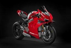 Ducati Panigale V4 R 2019 06