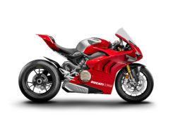Ducati Panigale V4 R 2019 1
