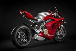 Ducati Panigale V4 R 2019 10