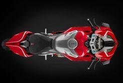 Ducati Panigale V4 R 2019 18