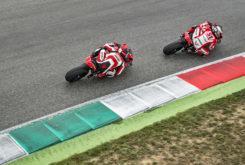 Ducati Panigale V4 R 2019 19