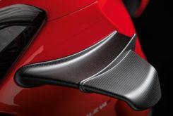 Ducati Panigale V4 R 2019 22