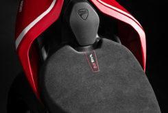 Ducati Panigale V4 R 2019 26