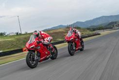 Ducati Panigale V4 R 2019 27