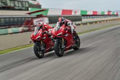 Ducati Panigale V4 R 2019 31