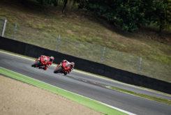 Ducati Panigale V4 R 2019 39