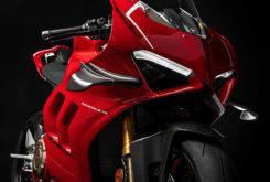 Ducati Panigale V4 R 2019 40