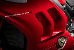 Ducati Panigale V4 R 2019 42